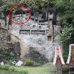 10 Kuburan Paling Unik Salah Satunya Ada Di Indonesia Mau Tau?
