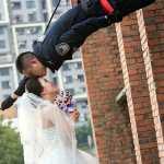 foto-pernikahan-di-kantor-polisi-ternyata-juga-bisa-keren