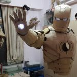 ironman-suit-made-of-cardboard-by-kai-xiang-xhong