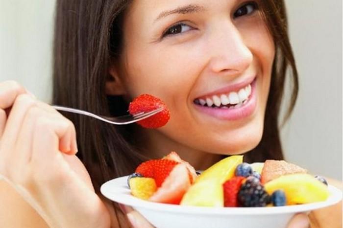 makanan untuk kesehatan