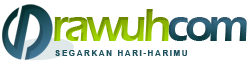 Rawuh.com