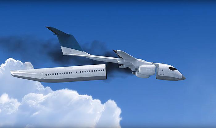 AD-Detachable-Cabin-Plane-Crash-Aircraft-Safety-Vladimir-Tatarenko-01