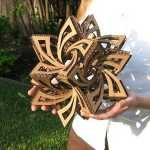 Cardboard-Craft-Ideas