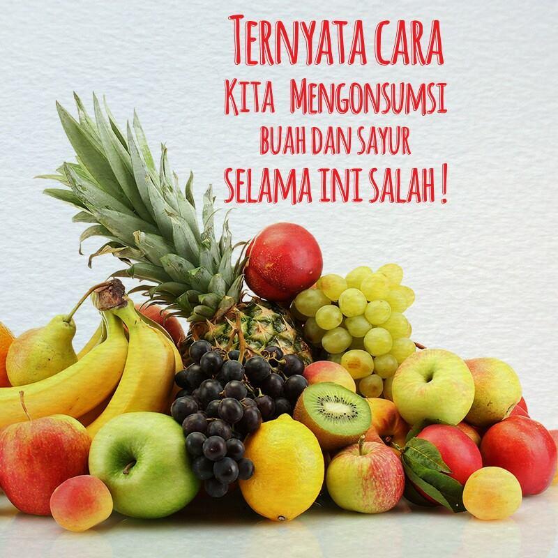 cara-mengkonsumsi-sayur-buah-yang-benar