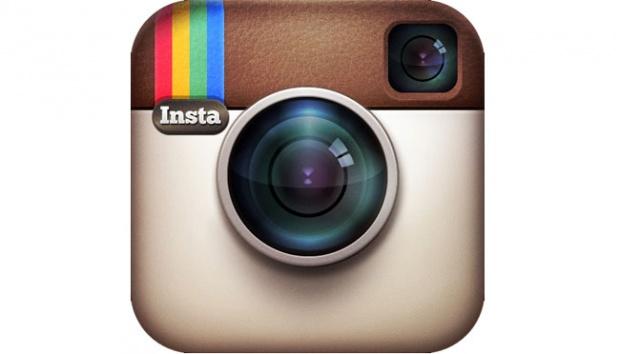 Multi-akun Instagram
